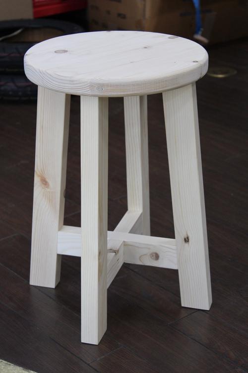 オーダー丸椅子(^▽^*)_d0038712_17523675.jpg