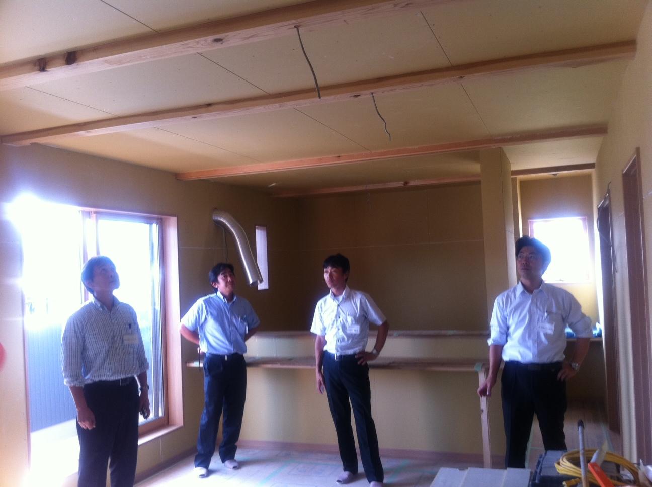 Last懇話会@浜松_e0149215_8442778.jpg
