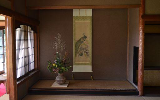 9/9(金)菊のお節句_c0110117_1634353.jpg