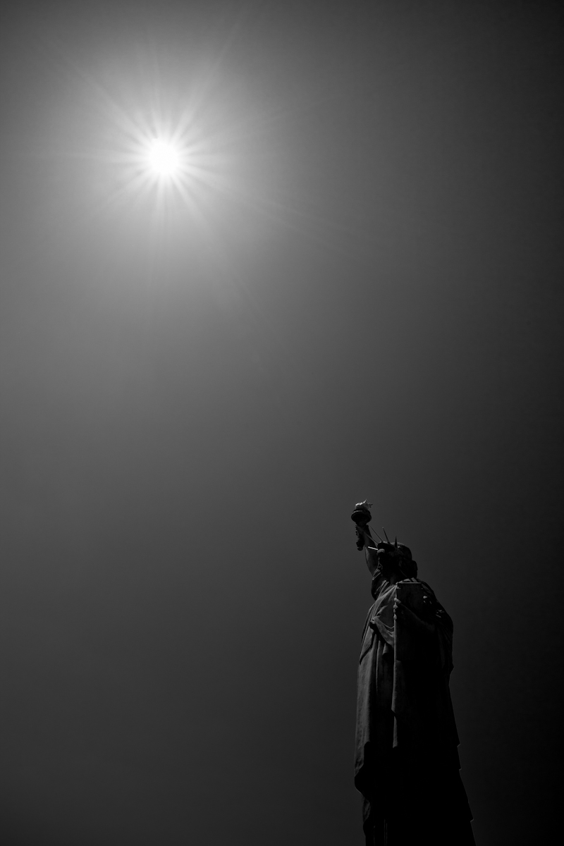 Statue of Liberty_b0213320_18322726.jpg