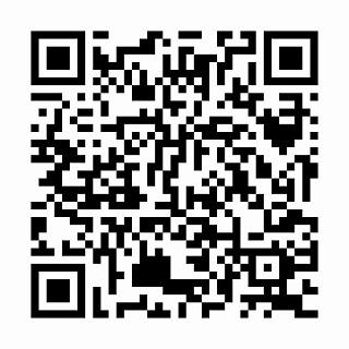 ViViD声優初挑戦のゲームテーマソング、3rdシングルとして発売!_e0025035_1362187.jpg