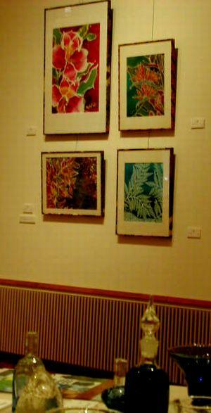 北海道クラフト展2011パート2オープン_b0073937_1562048.jpg