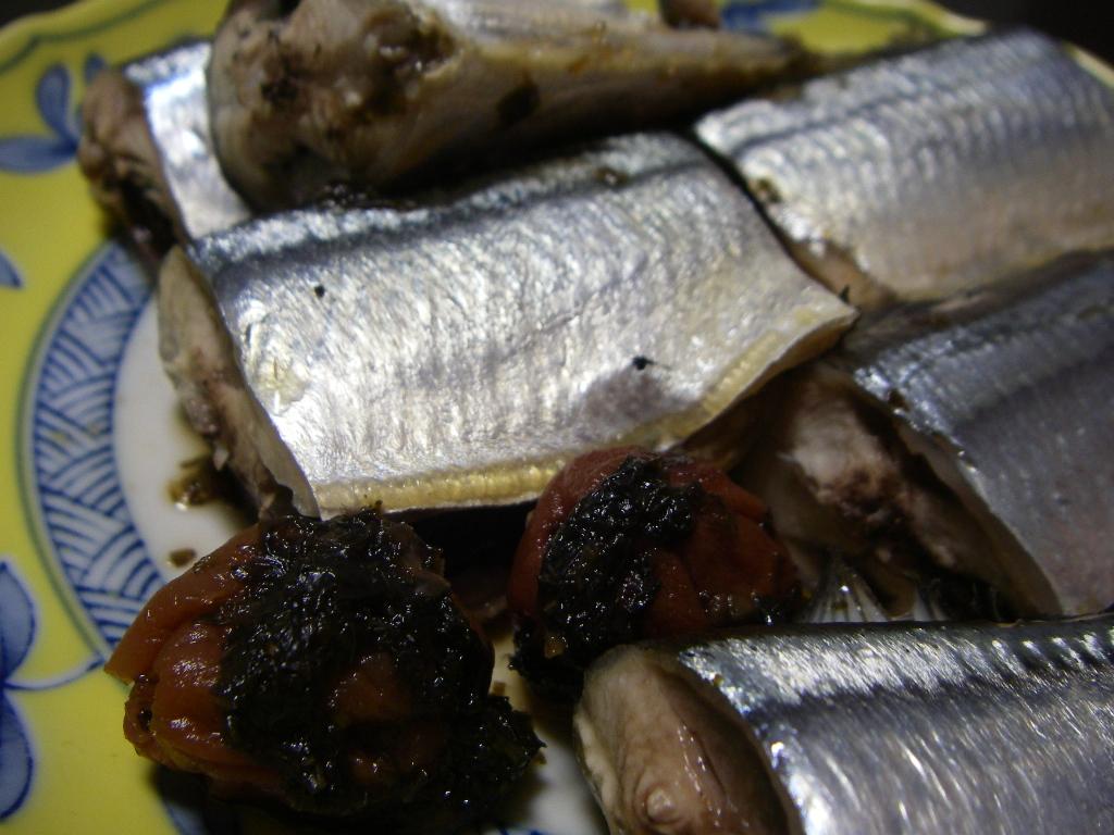 最近のお料理_f0015348_22324530.jpg