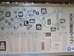 d0048350_19575250.jpg