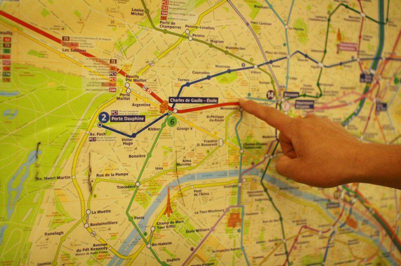 in Paris_d0096450_875531.jpg