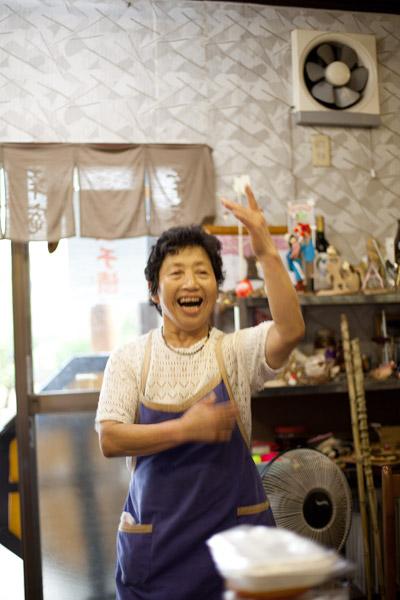 2011/09/11 秩父古道散歩:その2_b0171364_1119281.jpg