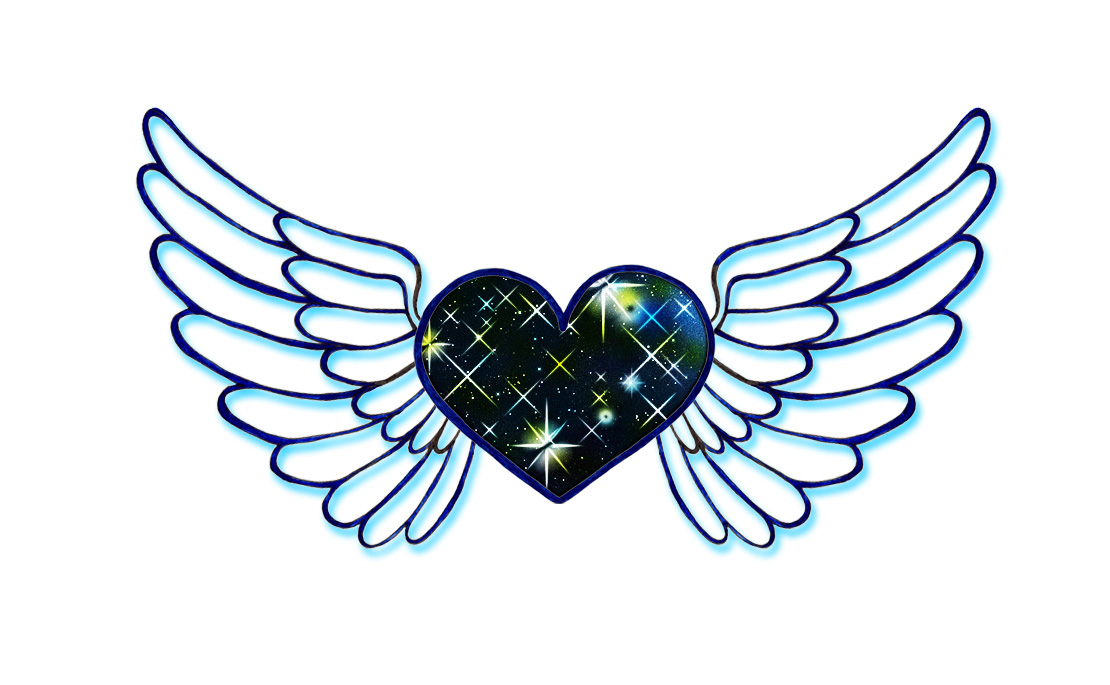 ☆抱きしめられる♪愛と勇気と信頼のメッセージ☆_a0110270_179536.jpg