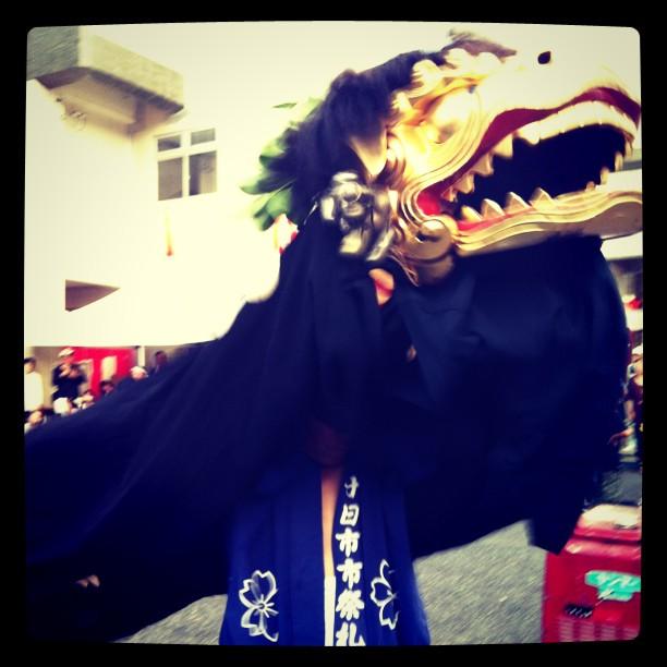 二百廿日豊年市民祭_e0158970_1715712.jpg