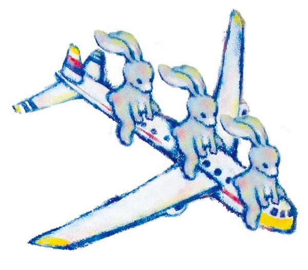 《巡回展開催中》梅田阪神百貨店 9/7~9/30_f0223074_9273688.jpg