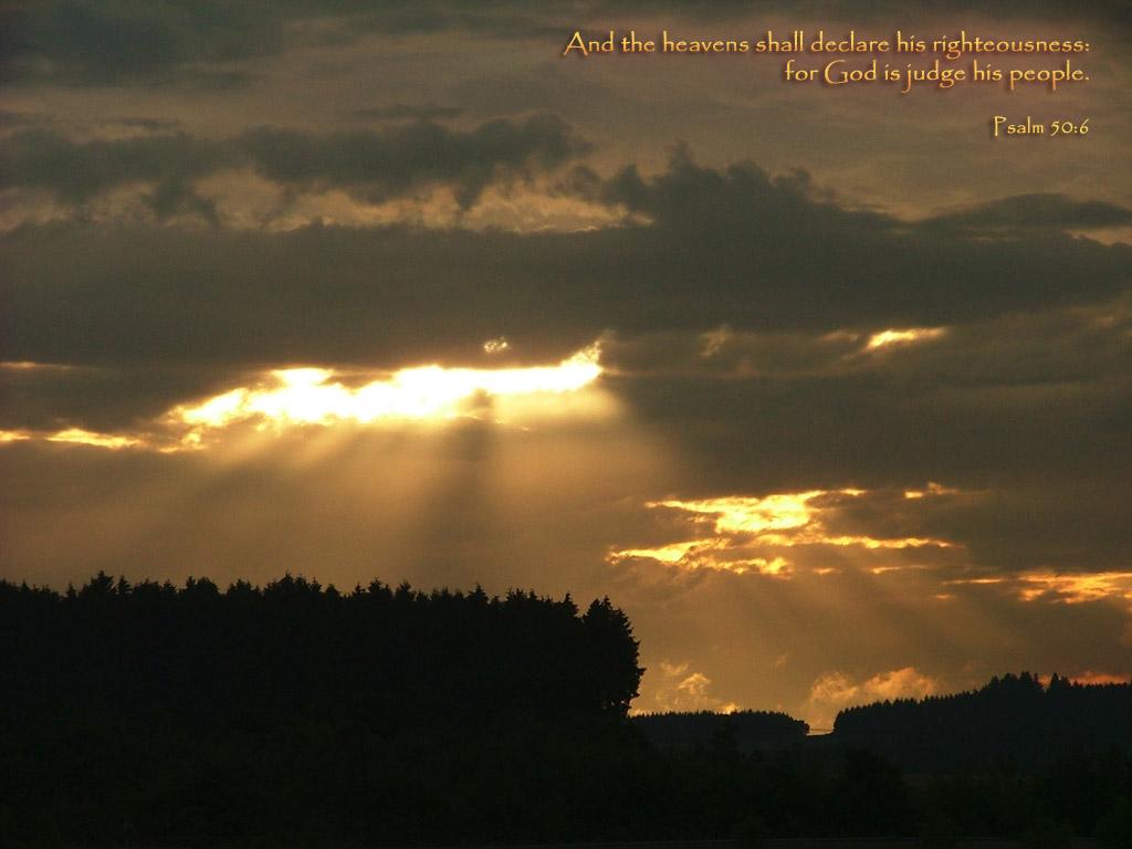 9月11日エゼキエル25‐27章『(主が愛する者を)迫害する者たちへの仕打ち』_d0155777_7562519.jpg