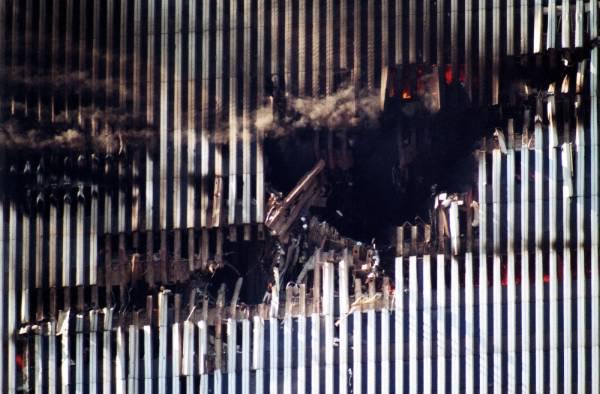 911 【十周年拡大版】_d0061678_22014.jpg
