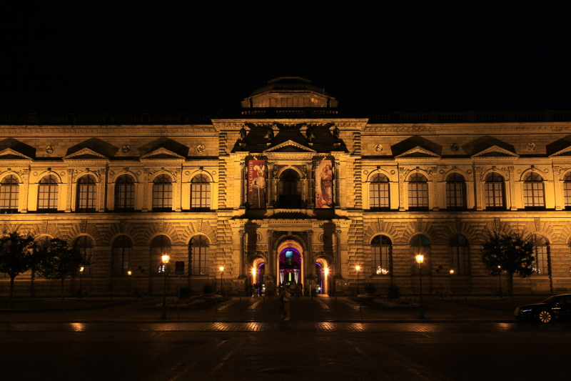 旧東ドイツな夜景_c0187779_01161.jpg