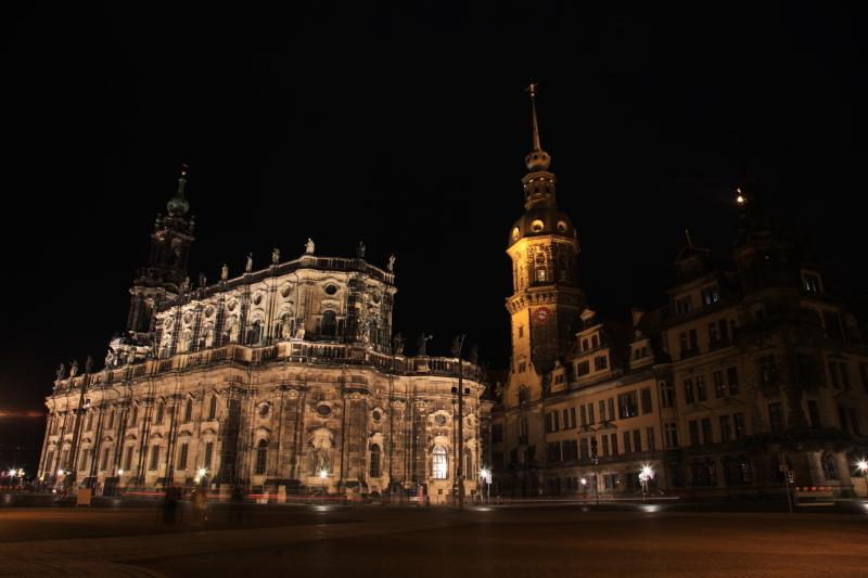 旧東ドイツな夜景_c0187779_011785.jpg