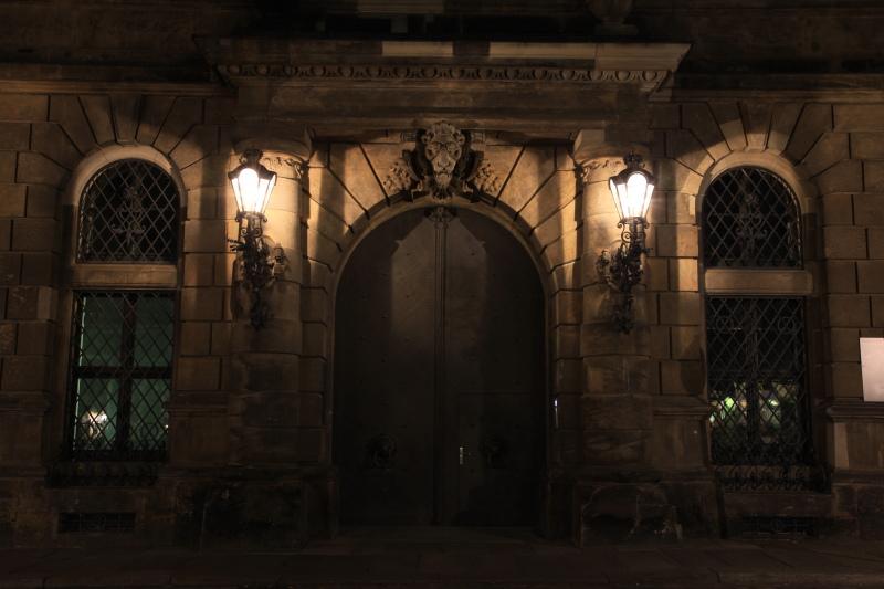 旧東ドイツな夜景_c0187779_013246.jpg