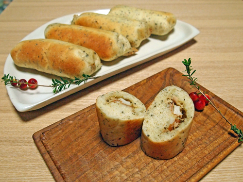 9月のパン教室_a0224382_1171610.jpg