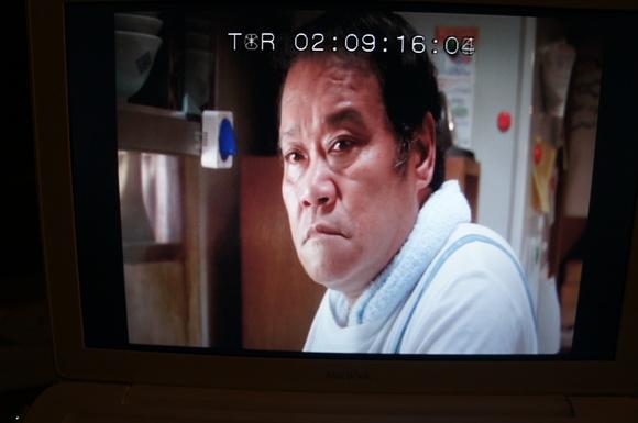 西田敏行さんの声。_c0180686_740196.jpg