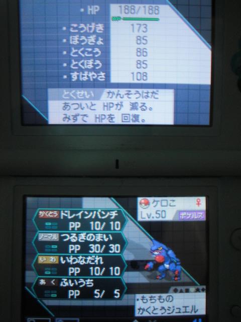 f0104791_1435036.jpg