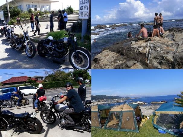 Run & Camp 2011_d0101000_16124642.jpg