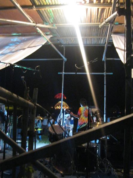 「2011高塚OPEN AIR」にて、_a0125419_10274552.jpg