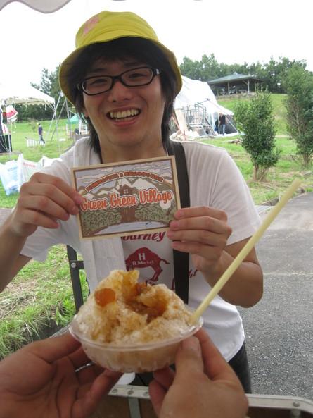 「2011高塚OPEN AIR」にて、_a0125419_1062886.jpg