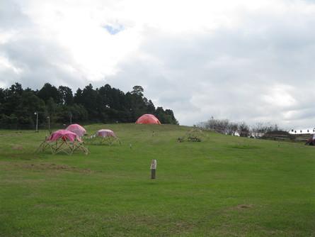 「2011高塚OPEN AIR」にて、_a0125419_1082452.jpg