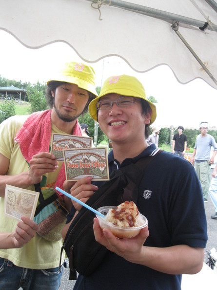 「2011高塚OPEN AIR」にて、_a0125419_958479.jpg