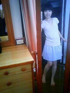 サイコ姫のつぶやき_f0070628_0262793.jpg