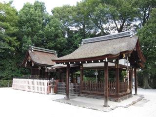 週末旅行8(9/10:京都)_d0010432_141347.jpg