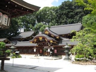 週末旅行8(9/10:京都)_d0010432_142586.jpg