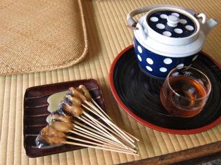 週末旅行8(9/10:京都)_d0010432_143825.jpg