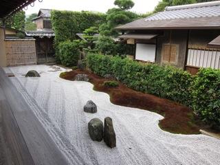 週末旅行8(9/10:京都)_d0010432_152583.jpg