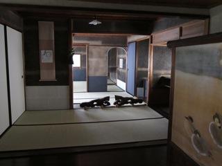 週末旅行8(9/10:京都)_d0010432_153764.jpg