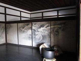 週末旅行8(9/10:京都)_d0010432_1655.jpg