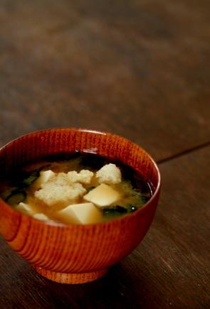 充てん豆腐でお味噌汁_b0048834_882865.jpg