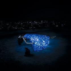 「六等星の夜」が各方面で話題のAimer(エメ)はやくも2nd singleのリリースを発表_e0025035_156498.jpg