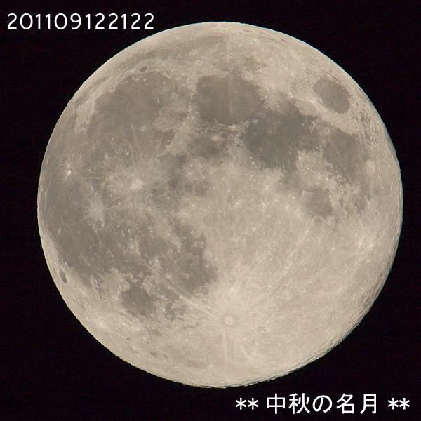 a0166940_21551363.jpg