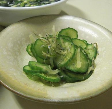 つくねと豆腐のサムジャン煮。_c0119140_13331087.jpg