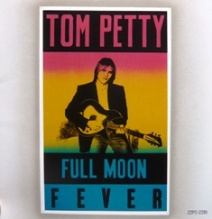 FULL MOON FEVER_e0230141_234437.jpg