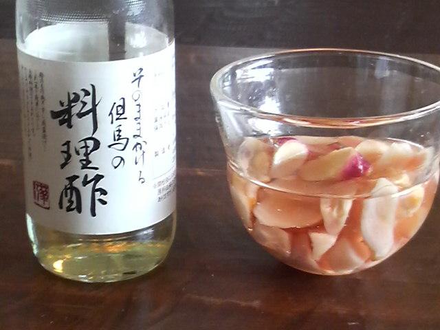 但馬の料理酢_c0069247_3433724.jpg