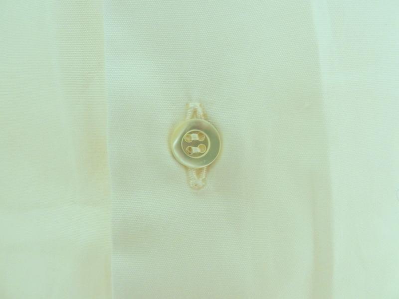 60\'s Italian marine white shirts dead stock resized_f0226051_11254912.jpg