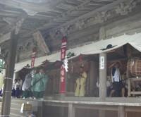 2013年 宮めぐりの神事 _c0208355_14172034.jpg