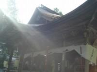 2013年 宮めぐりの神事 _c0208355_14314692.jpg