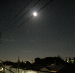 中秋の名月の夜に_f0139963_21331251.jpg