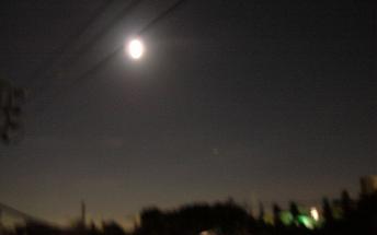 中秋の名月の夜に_f0139963_21503235.jpg