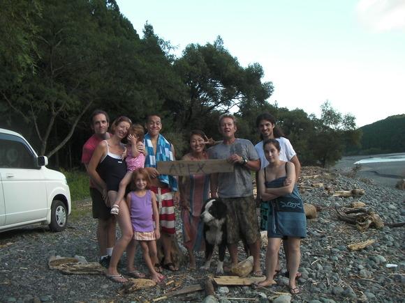 APEX Family!_b0193476_1549398.jpg