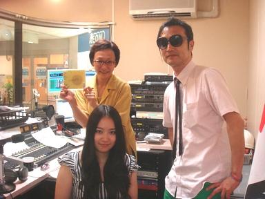 narukoさん&NORIOさん_d0029276_1616267.jpg