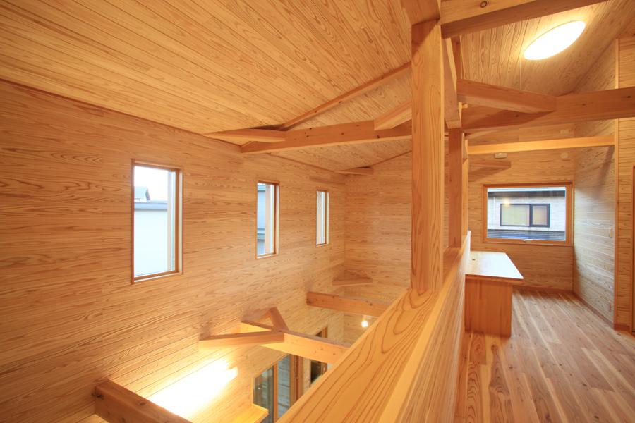 K様邸「船場町の家」完成内覧会のお礼_f0150893_10554675.jpg