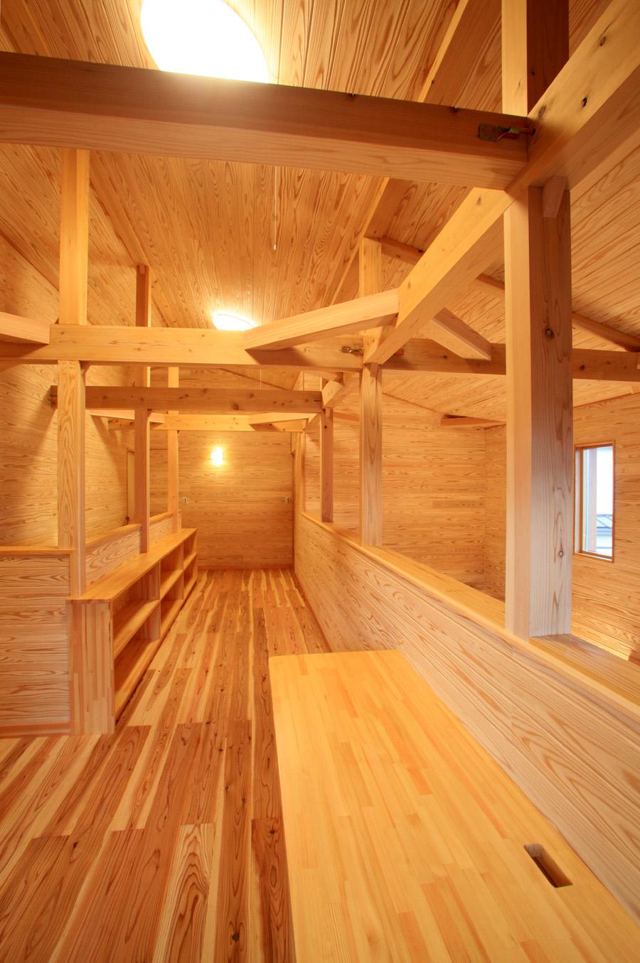 K様邸「船場町の家」完成内覧会のお礼_f0150893_10555915.jpg