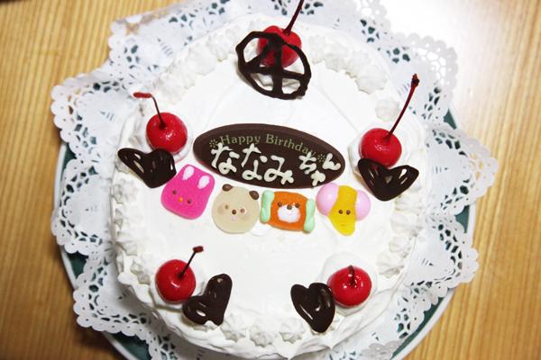 誕生日おめでとう_f0217594_11184499.jpg