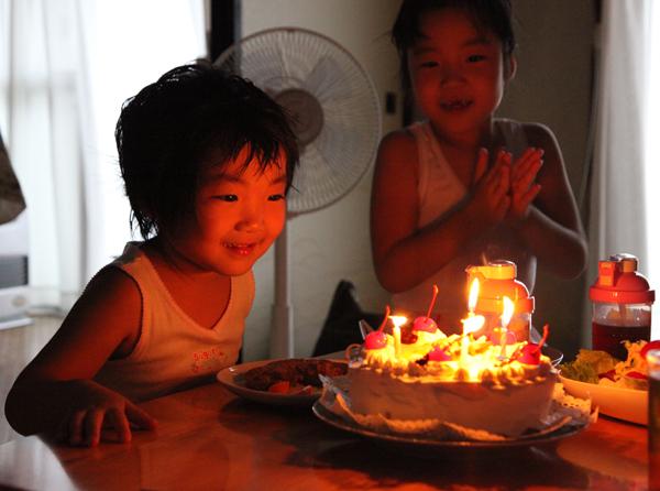 誕生日おめでとう_f0217594_1118938.jpg